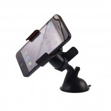 IPHONE SAMSUNG HTC CAR HOLDER AB210