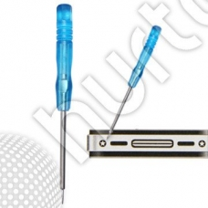 PENTALOBE SCREWDRIVER IPHONE 4 4G 4S ab01