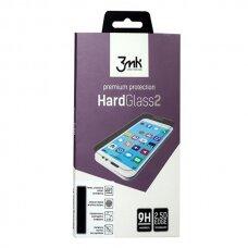 """Itin Tvirtas Apsauginis Stiklas """"Apsauginis Stiklas """"3Mk Hardglass"""" 2"""" Huawei P9 Lite"""
