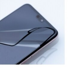 3MK FlexibleGlass Max Sam A115 A11 czarny/black