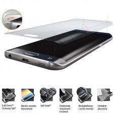 3MK Folia ARC SE FS Xiaomi Mi Note 10 Lite Fullscreen Folia