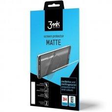 """Apsauginė Plėvelė """"3Mk Shield"""" Navitel T700 3G Do 8.3"""" Matte 7"""