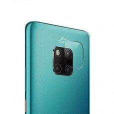 Apsauginis stikliukas kamerai Huawei Mate 20 Pro