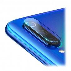 Apsauginis stikliukas kamerai Samsung A505 A50