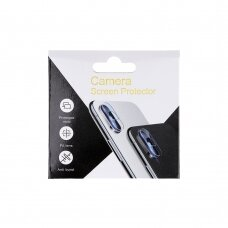 Apsauginis stikliukas kamerai Samsung S21 Plus/S30 Plus