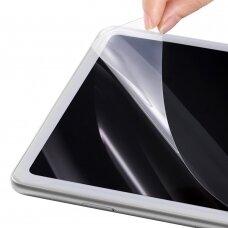 Matinė Ekrano Apsauga / Plėvelė Baseus Paperlike Huawei MatePad 5G (SGHWMATEPD-AZK02)