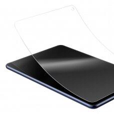 Matinė Ekrano Apsauga / Plėvelė Baseus Paperlike Huawei MatePad Pro 5G (SGHWMATEPD-BZK02)