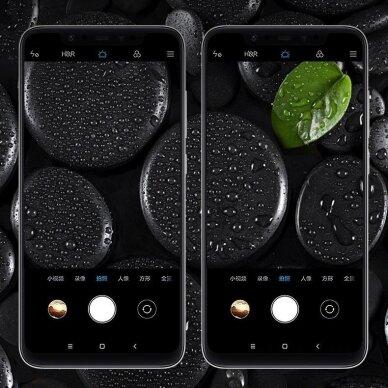 Kameros Apsauginis Stiklas 9H Samsung Galaxy A51 4