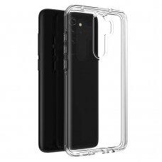 Dėklas 3MK Clear Case 1,2mm Xiaomi Redmi 9