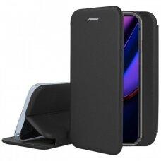 Dėklas Book Elegance Apple iPhone 11 Pro juodas USC057