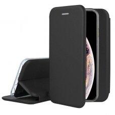 Dėklas Book Elegance Samsung M51 juodas
