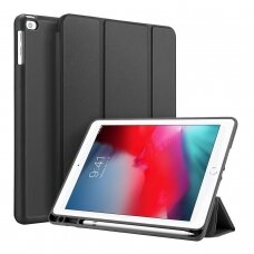 Dėklas Dux Ducis Osom Apple iPad Pro 11 2020 juodas