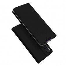 Dėklas Dux Ducis Skin Pro Samsung A705 A70 juodas UCS030
