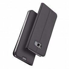 Dėklas Dux Ducis Skin Pro Samsung G950 S8 Juodas