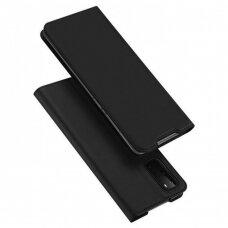 Dėklas Dux Ducis Skin Pro Samsung G981 S20 juodas UCS003