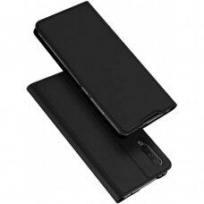 Dėklas Dux Ducis Skin Pro Xiaomi Mi A3 Lite/Mi 9 Lite/CC9 juodas UCS129