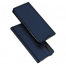 Dėklas Dux Ducis Skin Pro Xiaomi Mi A3 tamsiai mėlynas UCS121