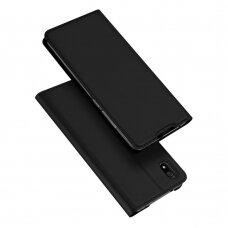 Dėklas Dux Ducis Skin Pro Xiaomi Redmi 7A juodas UCS118