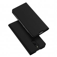 Dėklas Dux Ducis Skin Pro Xiaomi Redmi 8 juodas UCS116