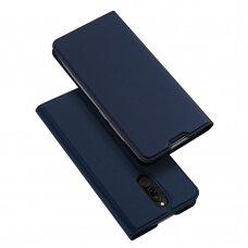 Dėklas Dux Ducis Skin Pro Xiaomi Redmi 8 tamsiai mėlynas UCS116