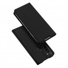 Dėklas Dux Ducis Skin Pro Xiaomi Redmi Note 8 juodas UCS136