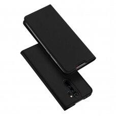 Dėklas Dux Ducis Skin Pro Xiaomi Redmi Note 8 Pro juodas UCS134
