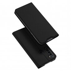 Dėklas Dux Ducis Skin Pro Xiaomi Redmi Note 8T juodas UCS135