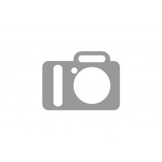 Dėklas High Clear 0,5Mm Xiaomi Poco F2 Pro/Redmi K30 Pro/K30 Pro Zoom Skaidrus