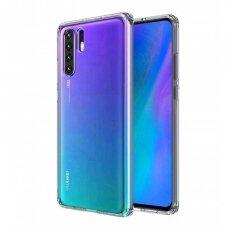 Dėklas High Clear 1,0Mm Huawei P30 Pro