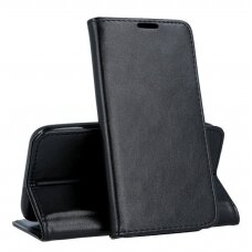 Dėklas Smart Magnetic Samsung G981 S20/S11e juodas UCS003