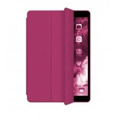 Dėklas Smart Sleeve Samsung P610/P615 Tab S6 Lite 10.4 bordo