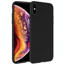 Dėklas X-Level Dynamic Apple iPhone XS Max juodas UCS059