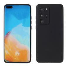 Dėklas X-Level Dynamic Huawei P40 Juodas