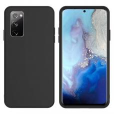 Dėklas X-Level Dynamic Samsung A025G A02s juodas