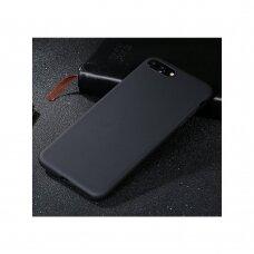 Dėklas X-Level Guardian Apple Iphone 7 Plus/8 Plus Juodas