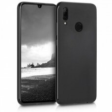 Dėklas X-Level Guardian Huawei P Smart 2019 juodas UCS089