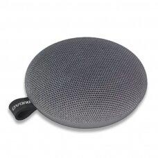 Dudao Portable bluetooth Speaker JL5.0+EDR juodas (Y6 juodas) (ctz220)