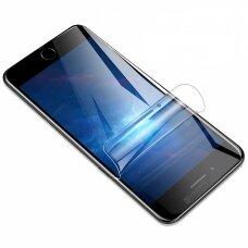 Ekrano Apsauga 5D Hydrogel Apple Iphone 7/8/Se2