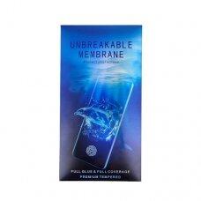 Ekrano Apsauga 5D Hydrogel Apple Iphone Xr/11