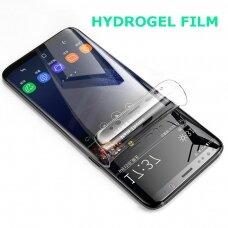Ekrano apsauga 5D Hydrogel Samsung A105  A10 UCS034