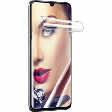 Ekrano apsauga 5D Hydrogel Samsung A125 A12