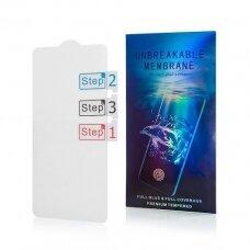 Ekrano apsauga 5D Hydrogel Samsung A41 UCS026