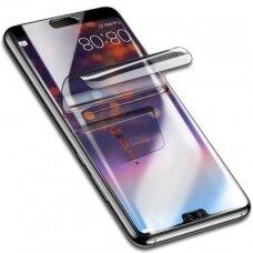 Ekrano apsauga 5D Hydrogel Samsung G986 S20 Plus/S11 UCS002