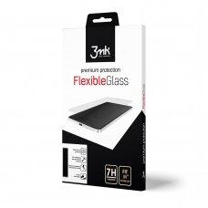 Lcd Apsauginė Plėvelė 3Mk Flexible Glass Huawei P40 Lite