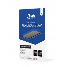 LCD apsauginė plėvelė 3MK Flexible Glass Lite Xiaomi Redmi Note 8T
