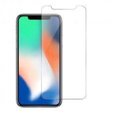 Lcd Apsauginis Stikliukas 9H Apple Iphone 12/12 Pro