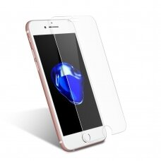 Lcd Apsauginis Stikliukas 9H Apple Iphone 5/5C/5S/5Se