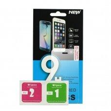 LCD apsauginis stikliukas 9H Apple iPhone 5/5C/5S/5SE UCS066