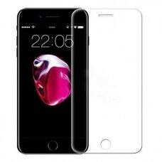 Lcd Apsauginis Stikliukas 9H Apple Iphone 6/6S