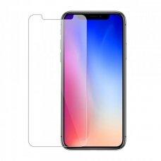 Lcd Apsauginis Stikliukas 9H Apple Iphone X/Xs/11 Pro